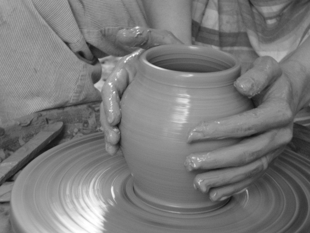 pottery image2